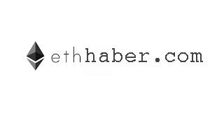 ETHhaber.com