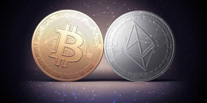 Crypto Borç Verme Şirketi BlockFi, Bitcoin, Ethereum Destekli Kripto Hesaplarını Başlattı
