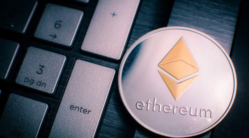 Ethereum Ağ Faaliyetlerinde DeFi İşlemlerinin Payı Giderek Artıyor