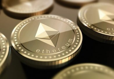 Ethereum Yorum Analiz 16 Mart