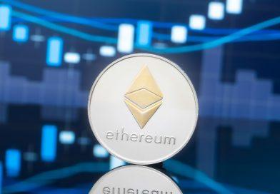 Ethereum Yorum Analiz 25 Mayıs