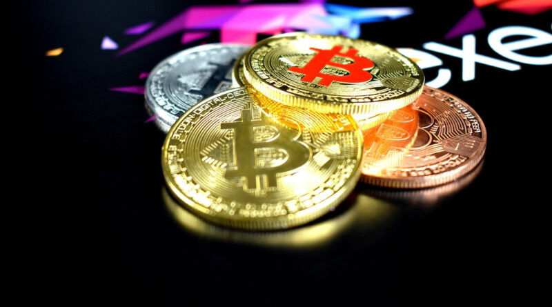 Bitcoin'in Boğa Pazarı Henüz Isınıyor - BTC Analisti Eteryum