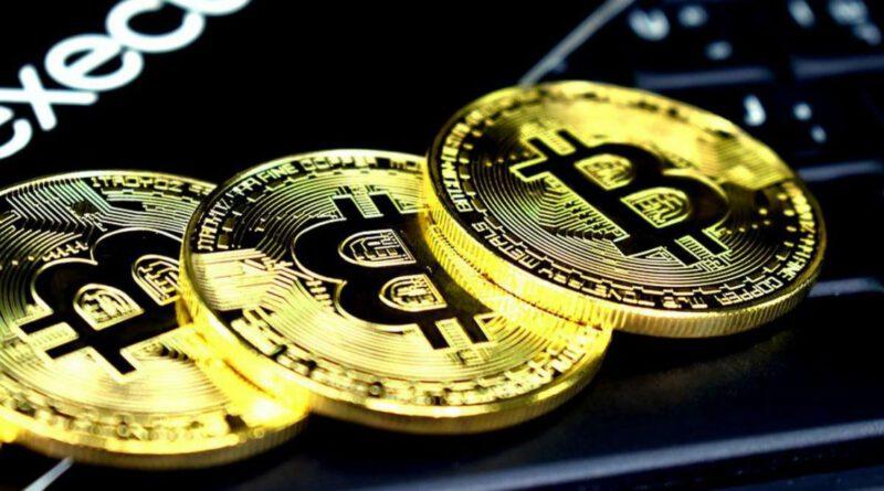 Bitcoin'in SOPR Göstergesi BTC için Olası Bir Dipte İpuçları Eteryum