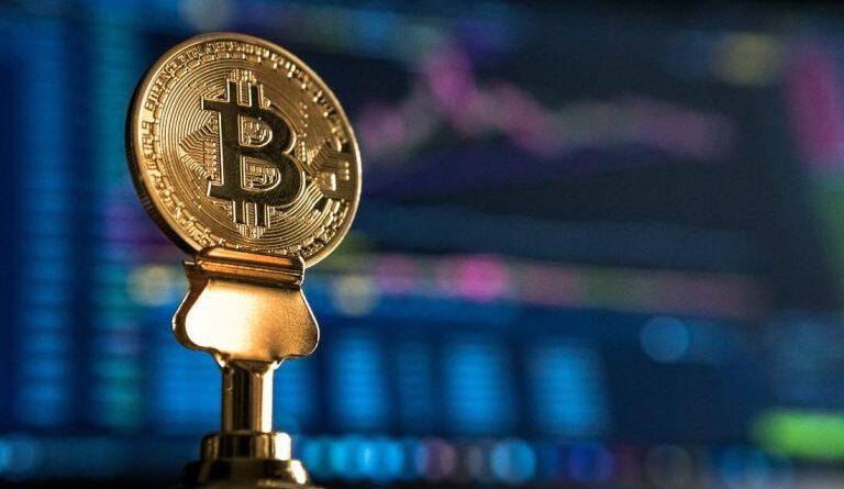 Bitcoin 'in Twitter Duyarlılığı 1 Ekim 2020 'den Beri En Düşüşte Eteryum