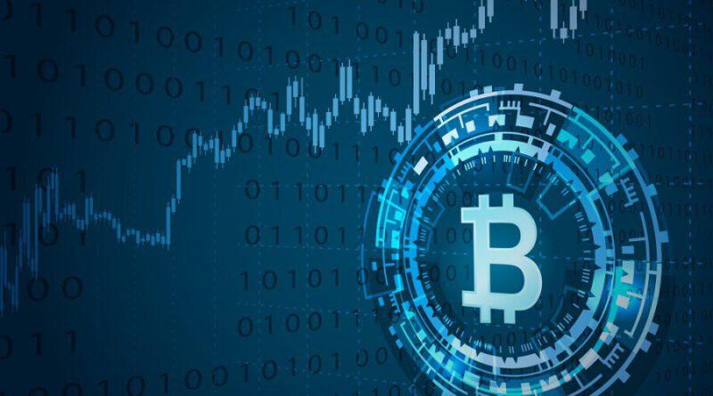 Goldman Sachs Kripto'ya Yeniden Giriyor, Bitcoin için Yerel Bir Zirveye İşaret Edebilir Bitcoin