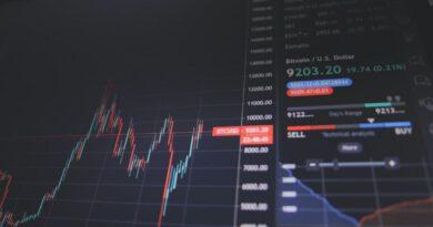 Bitmex, ADA, DOT, EOS, UNI, XLM ve YFI Sürekli Sözleşmelerini listeleyecek Altcoin