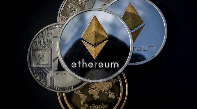 Eteryum (ETH) Büyülü 2.000 Dolarlık Markayı Vurabilir - Rapor Eteryum
