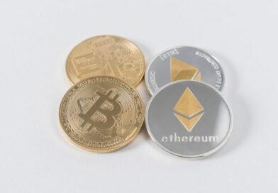 Bitcoin ve Eteryum, Coinbase (COIN) Listesinin Öncesinde Tüm Zamanların En Yüksek Seviyesini vurdu Eteryum