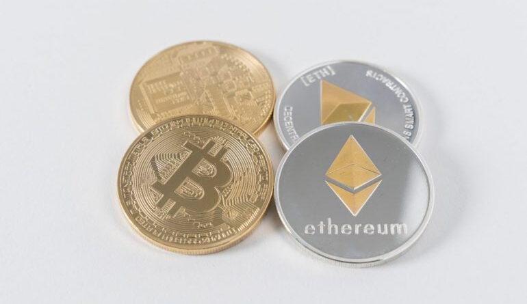 Eteryum 0.12 BTC'lik 2017 Seviyelerine Yükselebilir – Bitcoin S2F Creator Eteryum