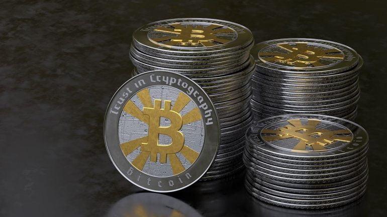 Mikro Strateji Şimdi BTC Başına 24.119 Dolardan 91.064 Bitcoins Eteryum