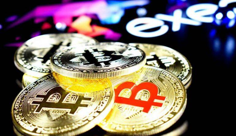 Bitcoin, İlk Gerçek Hedefini 48 bin ila 50 bin dolar arasında daha yükseğe taşımaya çalışıyor Eteryum