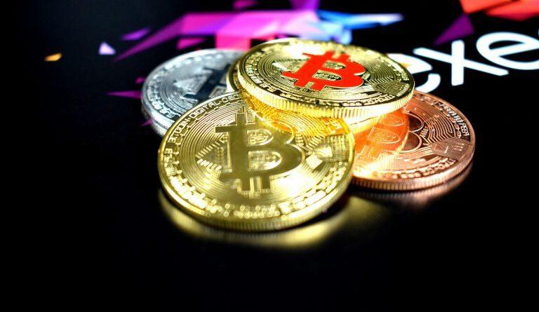 Bitcoin Yaşam Sürelerimizde Muhtemelen 10 Milyon Dolara Ulaşacak - BTC Analisti Eteryum