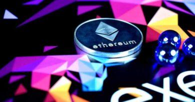 Eteryum 2.0 Mevduatı Tüm Zamanların En Yüksek Değeri 6,568 Milyar Dolar'a Ulaştı Eteryum
