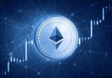Eteryum 'un Yüksek Günlük Aktif Adresleri 2 Bin Dolarlık Yeniden Teste Doğru İşaret Ediyor Eteryum