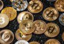 Kripto paralar ile kazanç haram mı? Diyanet'e göre Bitcoin ve Kripto paralar caiz mi, helal mi, haram mı? Eteryum