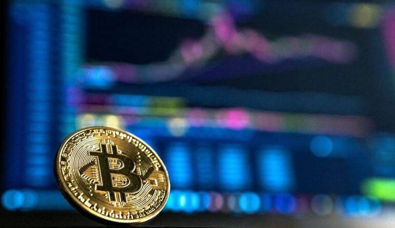 Tesla BTC'yi Satın Aldıktan Sonra Bitcoin OG'leri Dampingi Durdurdu - Analist Eteryum