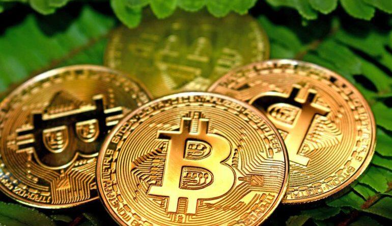 Bitcoin (BTC) Dijital Mülkiyettir – Michael Saylor Eteryum