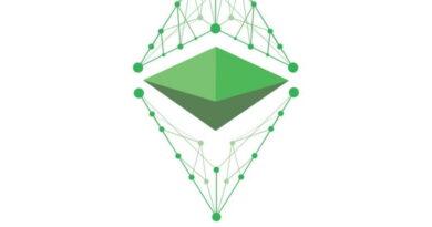 Eteryum Classic (ETC) Hashrate 33TH/s ile Tüm Zamanların En Yüksek Seviyesine Ulaştı Eteryum