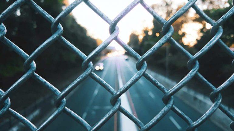 Chainlink'in Ağı Ayda %12 Hızla Büyüyor – Analist Eteryum