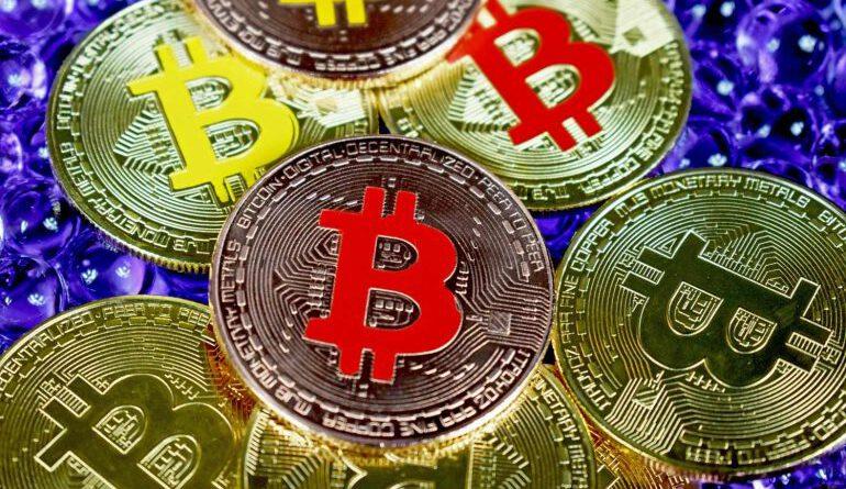Bitcoin, Twitter Duygusu Boğa Döndüğünde 50 Günlük MA'yı Yeniden Yakaladı Eteryum
